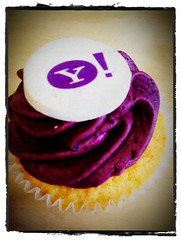 Happy Birthday, Yahoo!