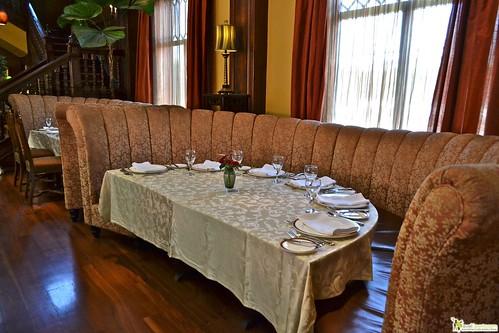 restaurant san jose costa rica