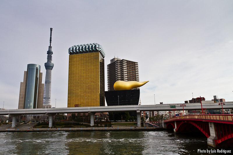 Tokyo Sky Tree-7