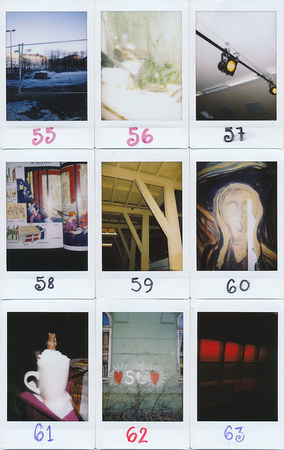 55-63
