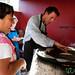 Dan Makes Huitlacoche Tacos - Oaxaca, Mexico por uncorneredmarket