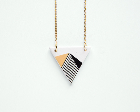 Geometry is Fun Collection