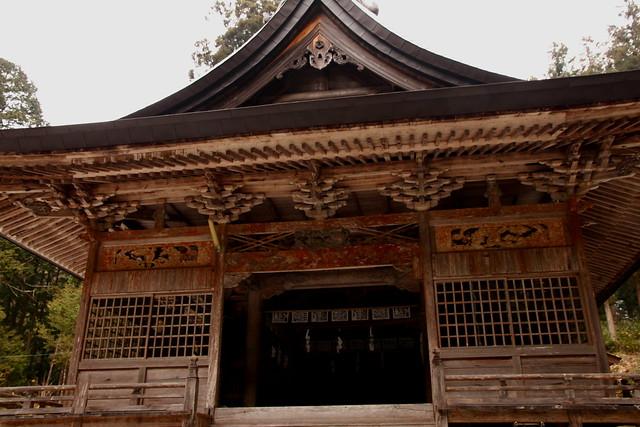 IMG_0054_Haruyama Valley