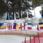 35th Troodos International Races day 2