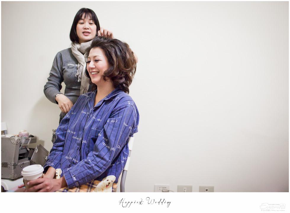 婚禮紀錄 婚禮攝影 evan chu-小朱爸_00011