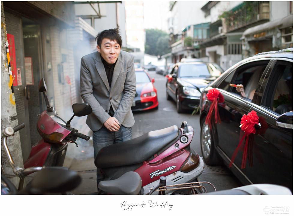 婚禮紀錄 婚禮攝影 evan chu-小朱爸_00165