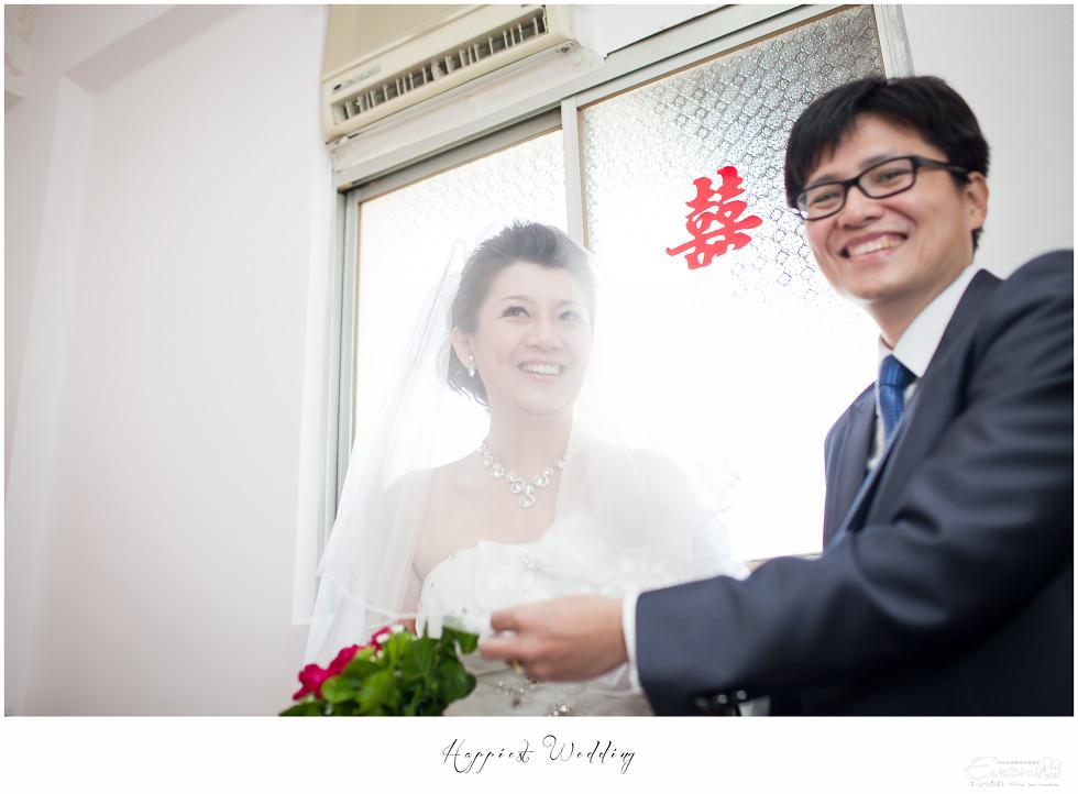 婚禮紀錄 婚禮攝影 evan chu-小朱爸_00204