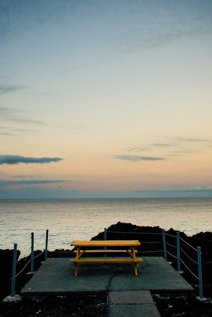 Hawaii Kona 2011 - Day 2 -6747