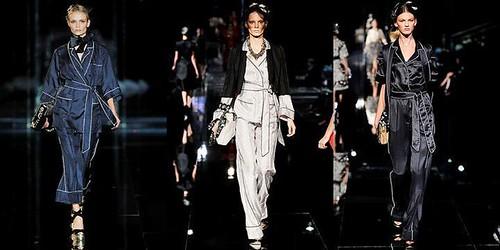 Dolce-Gabbana-Primavera-2009