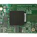 Cisco UCS VIC 1280