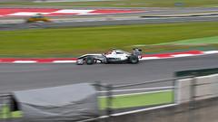 Michael Schumacher | Spanish Grand Prix 2010