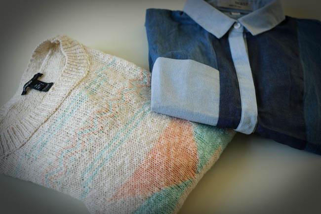 blouse3 (1 van 1)