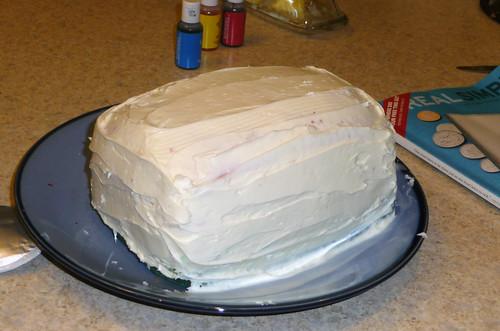 Rainbow Cake Test (10)