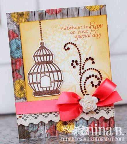 Celebrating-Birdcage