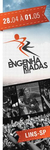 Avatar - Engenhariadas by chambe.com.br
