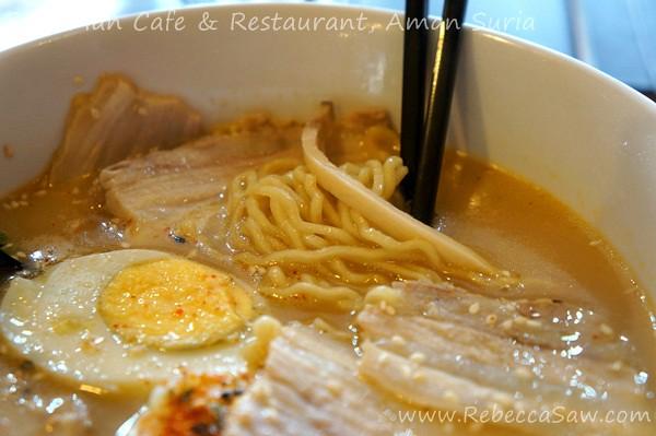 bird man cafe & restaurant-004