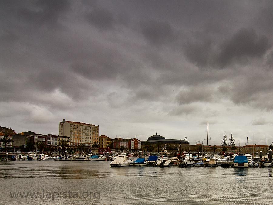 8624_Puerto_Ferrol