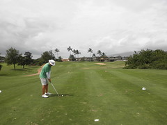 Hawaii Prince Golf Club 223