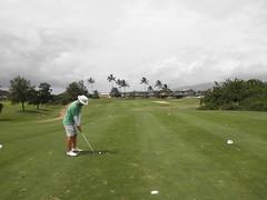 Hawaii Prince Golf Club 223