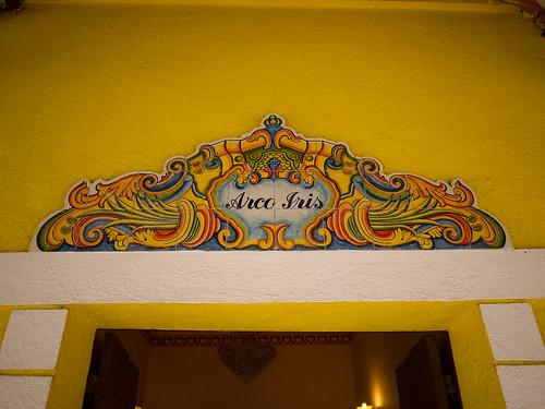 Arco Iris Homestay, Curtorim, Goa 15.jpg