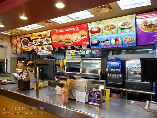 2012-02-05 Mushroom Burger LR
