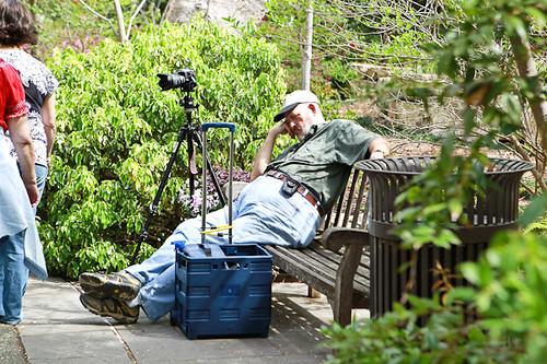 Arboretum Photogs-9082