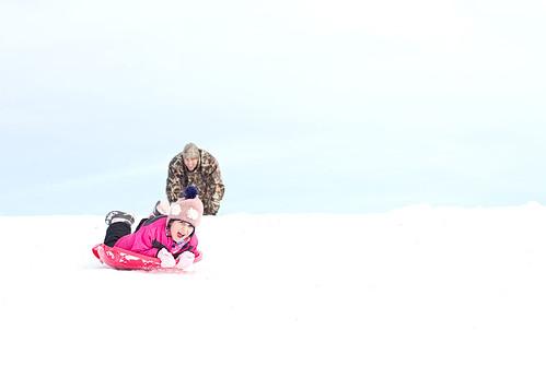 sledding08