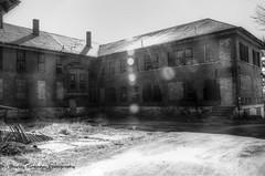 Athens Asylum