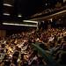 2012 TEDxAshokaU