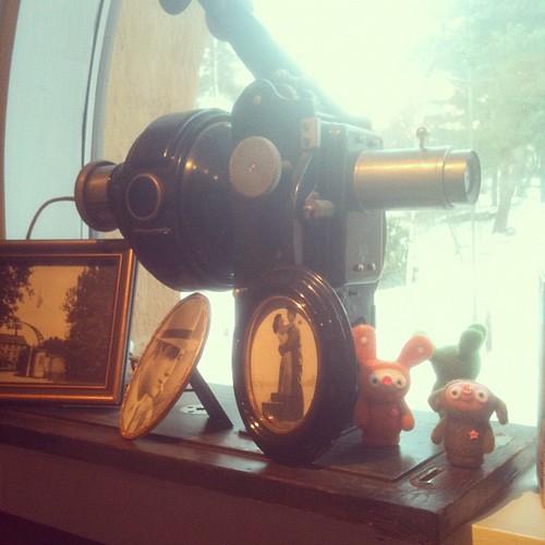 filmstaden portvaktsstugan