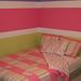 carries_new_room_20120122_23166.jpg
