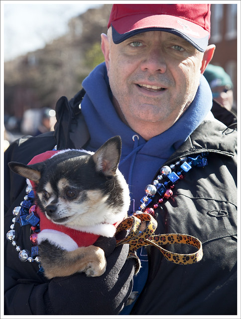 Soulard Dog Parade 2012-02-12 3