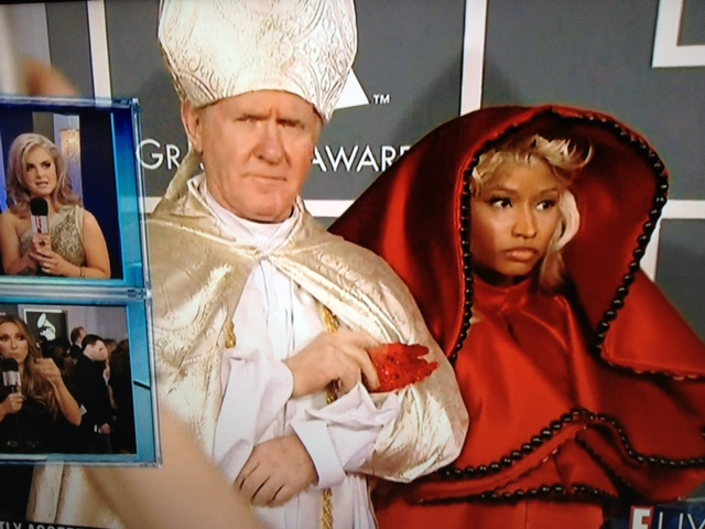 Nicki_Minaj-Grammy-2012-3