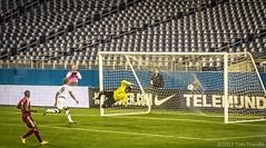 Goal!!!!!!