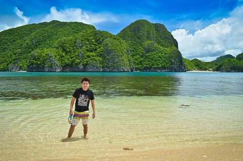 Camarines Sur, Philippines by Rogelio Gabiano