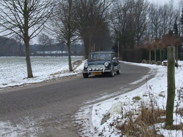 Brabantse Winterrit 2012 7