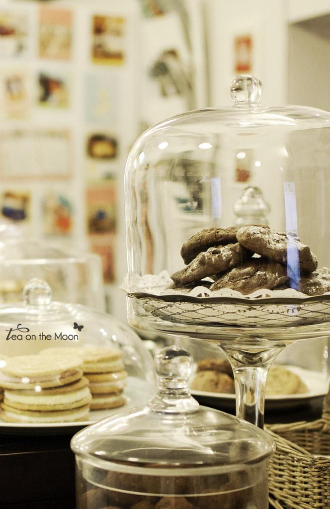 Lolita Bakery 2