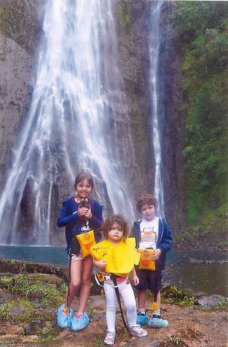 Manawaiopuna-Fallslarge