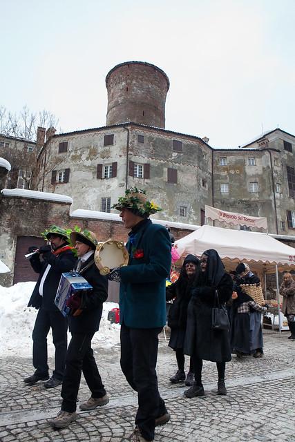 2012-02-11-12_Lachera-Italia-IZ-IMG_0782