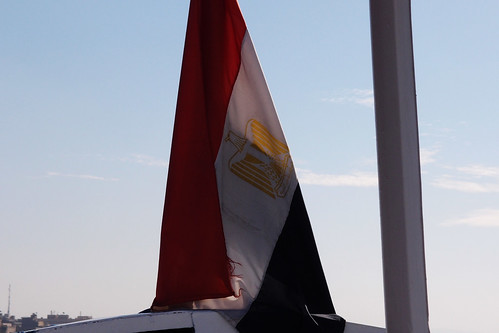 Luxor_karnak11