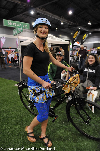 2012 Pedal Nation-PDX Bike Show-82