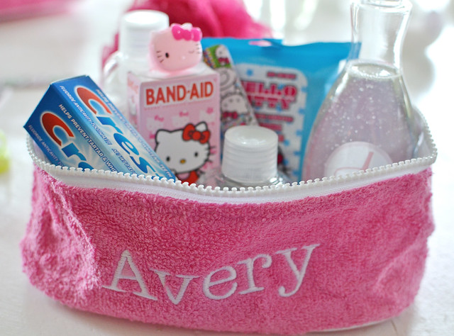 toiletry bag2