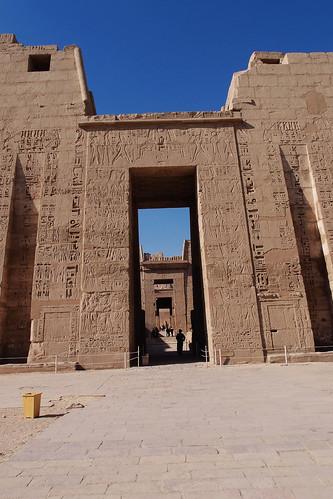 Aswan_Abu Simbel13