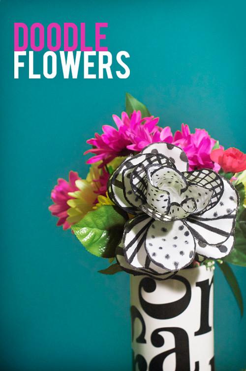 doodle-flowers-2