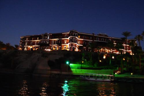 Aswan_Abu Simbel82