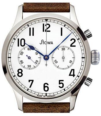 stowa - News : Stowa Marine Chrono - Page 4 6874535619_12749a638f