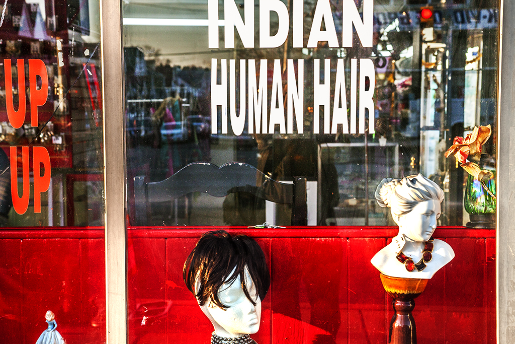 UP-UP-INDIAN-HUMAN-HAIR--Upper-Darby