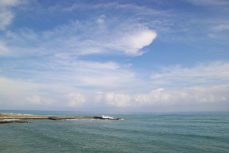 2012.02.12-13花蓮