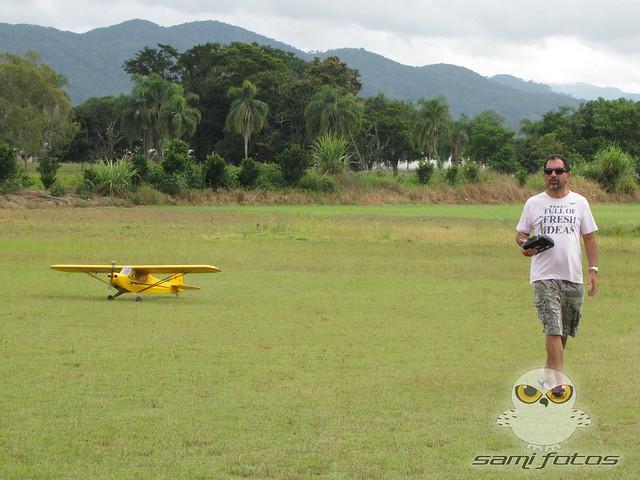 Vôos no CAAB e Vôo de Lift no Morro da Boa Vista 6886797990_db50c8ebb3_z