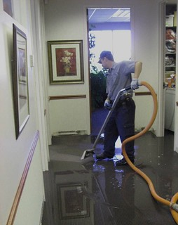 Water damage cleanup Phoenix | by ldbfsgoggin